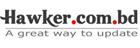 Hawker.com.bd